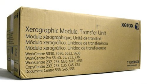 XEROX Workcentre Pro Replacement Transfer Unit 113R00608 by Xerox