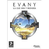 Evany (vf)