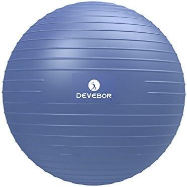 DEVEBOR Exercise Stability Professional Anti Burst product image