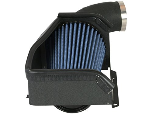 aFe 54-12452 Magnum FORCE Stage-2 Cold Air Intake System for MINI Cooper S (Air Intake System Mini)