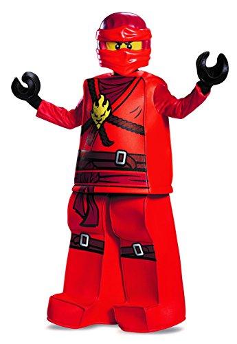 Disguise-Kai-Prestige-Ninjago-Lego-Costume