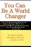 You Can Be a World Changer, David C. Cook Publishing Company Staff, 1562928074