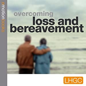 Stopping Loss and Bereavement Depression Audiobook