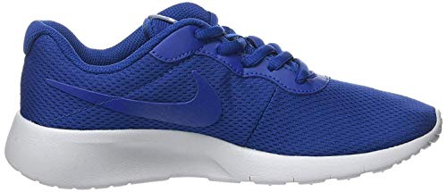 Pictures of Nike Youth Tanjun Training Running Shoes-Gym 3