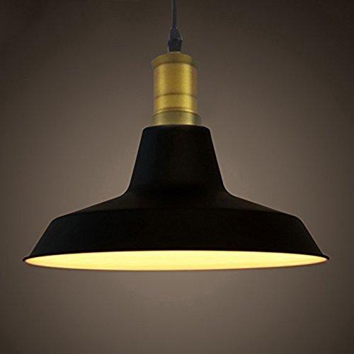 Kalco Copper Table Lamp - 6