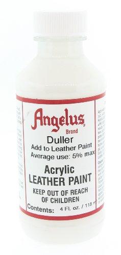 angelus-720-duller-acrylic-additive-4oz