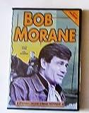 Bob Morane - Vol. 3