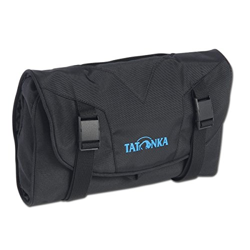 Tatonka Travelcare Small schwarz
