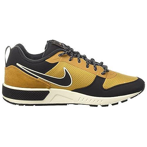 Nike Nightgazer Trail, Chaussures de Gymnastique Homme