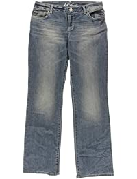 Amazon.com: INC International Concepts - Jeans / Clothing ...