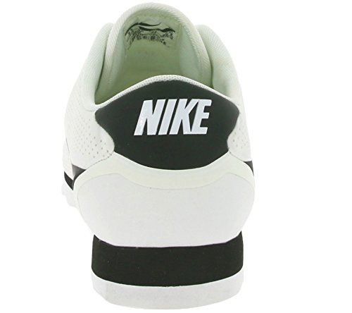 844893 Zapatillas Mujer Blanco De Black summit Para Nike White black 100 Deporte a74Wwq