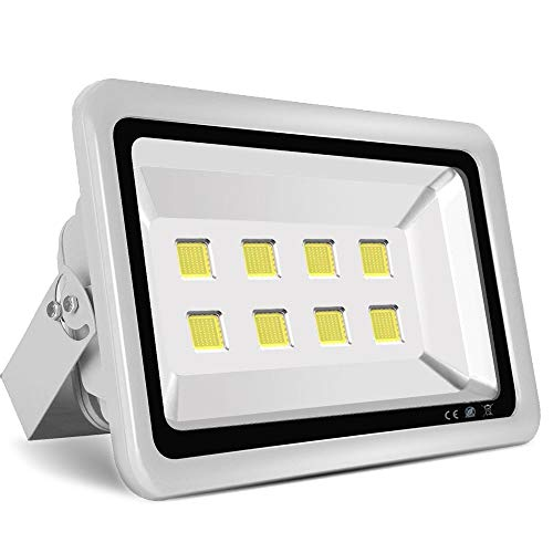 Flood Lights For Billboards