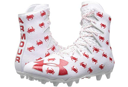 Under Armour UA Highlight MC LE Limited Edition Critters for sale  Delivered anywhere in USA