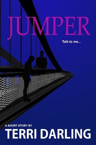 - Jumper