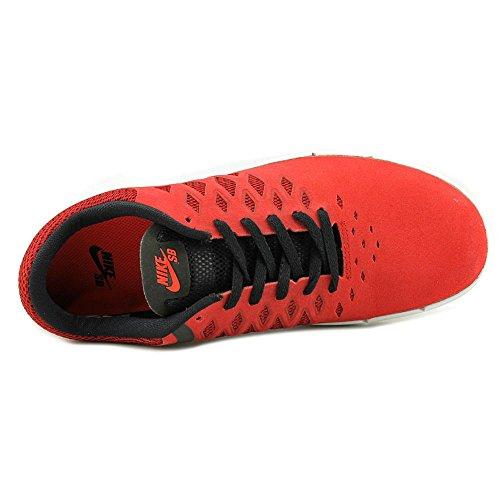 Sneaker Running Nike Femmes Gratuit 5.0 Rouge