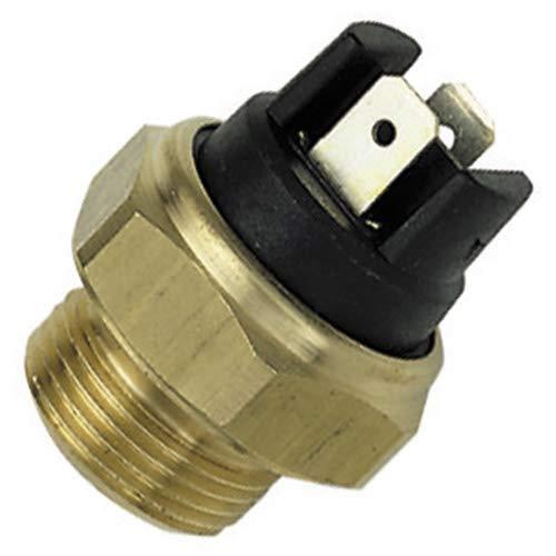 FAE 37350 Interruptores Francisco Albero