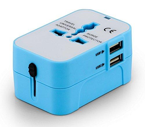 plug adapter ireland - 8