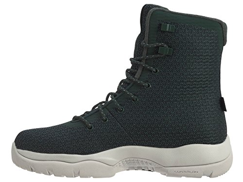 Gym Grey Men Black Future New Grove Clairere Red Boot Jordan Boots Vert Green Cool Winter nf0Hgnwx