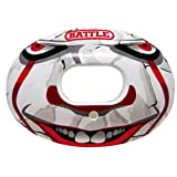 "Battle ""Payaso Oxygen Football Protector bucal"