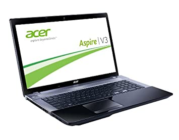Acer Aspire E5-731G Intel Graphics Driver Windows XP