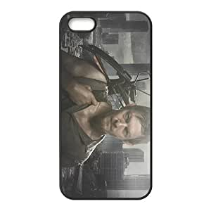 Strong Man Bestselling Hot Seller High Quality Case Cove Hard Case For Iphone 5S