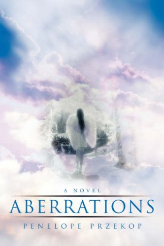 Read Online Aberrations ebook