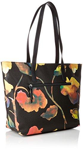 Gabor Women's bag Gabor Women's 7934 xYgRd7qYw