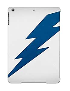 Awesome Case Cover/ipad Air Defender Case Cover(tampa Bay Lightning Nhl Hockey 58) Gift For Christmas