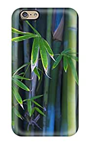 [MwpdDIR1944iWNzp] - New Bamboo Protective Iphone 6 Classic Hardshell Case