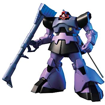 Amazon Com Hg 1 144 Zgmf Xx09t Dom Trooper Mobile Suit Gundam Seed