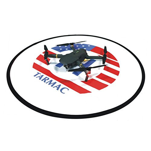 WensLTD-80cm-Drone-Fast-fold-landing-Pad-Apron-for-DJI-Mavic-phantom-3-4