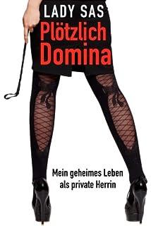 Denisse gomez sex