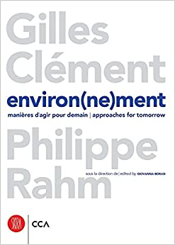Environnement: Approaches for Tomorrow