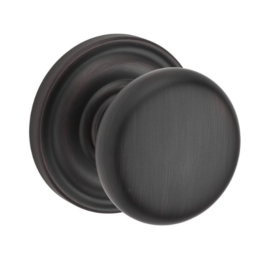 baldwin reserve door knobs - 6
