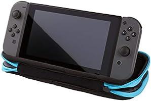 Kit De Viaje Sencillo Crash Bandicoot (Nintendo Switch): Amazon.es ...