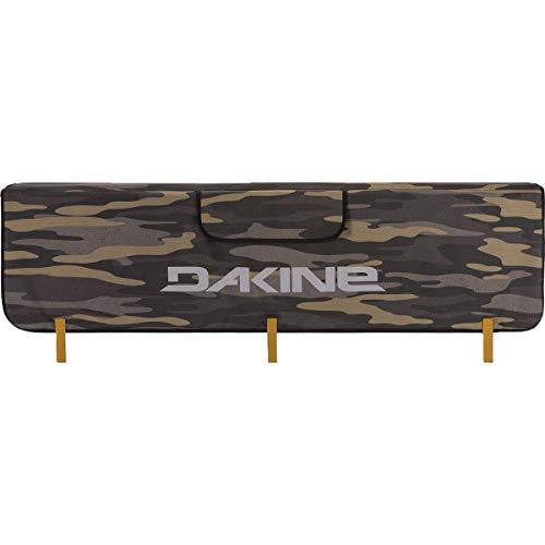 - Dakine Pick-Up Pad Field Camo, L