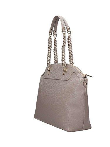 Shopping Bag Anna Chain