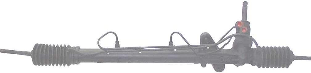 Remanufactured ARC 70-5176 Rack and Pinion Complete Unit