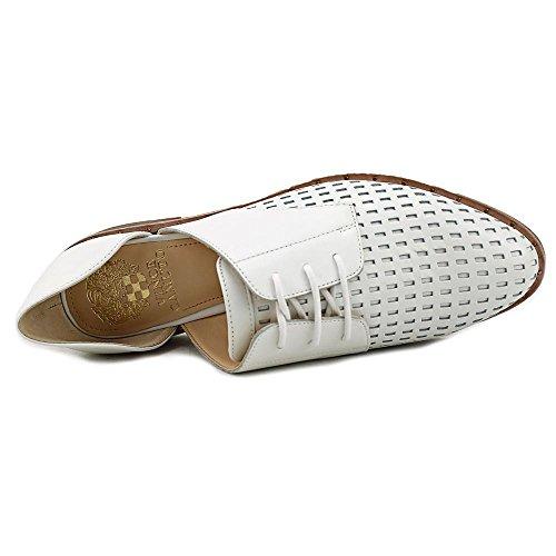 Vince Camuto Rosan Piel Zapato