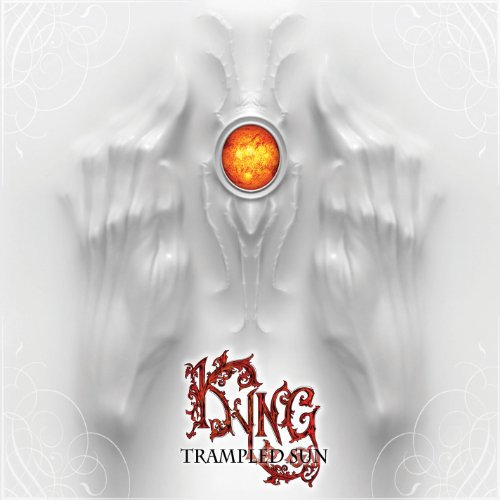 Trampled Sun (Deluxe)
