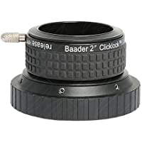 Baader Planetarium 2 Clicklock Eyepiece Adapter for Large SCT 3.25 Thread