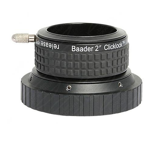 Baader Planetarium 望遠鏡用接眼レンズ   B004FJGJPC