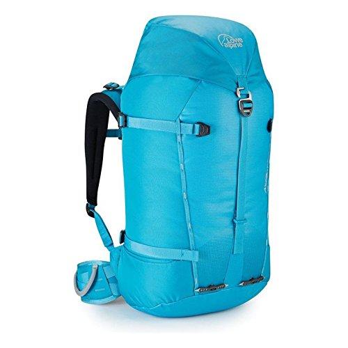 Lowe Alpine Ascent ND 38:48 Pack - Women's Caribbean Blue (Lowe Alpine Women)