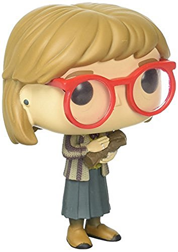 twin peaks collectible - 8