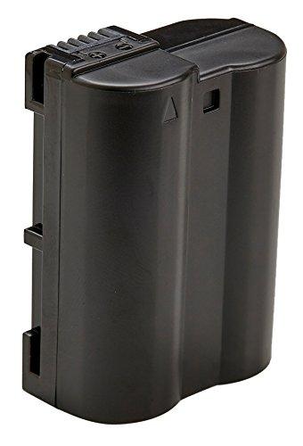 BM Premium EN-EL15 Battery for Nikon D850, D7500, 1 V1, D500, D600, D610, D750, D800, D800E, D810, D810A, D7000, D7100, D7200 Digital SLR Camera by BM Premium (Image #2)