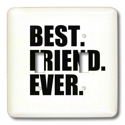 best friend ever