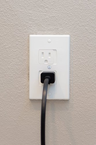 Self Closing Electrical Outlet Covers For Baby Proofing
