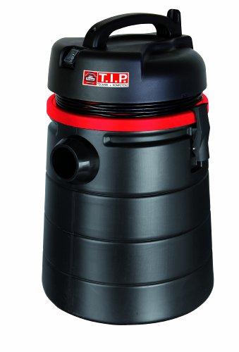 TIP-Teichschlammsauger-HNB-1600-E-Schwarz-38-l