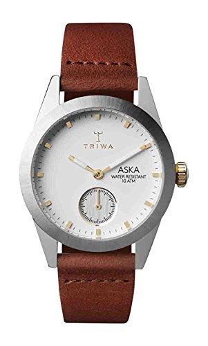 TRIWA ASKA AKST102-SS010212
