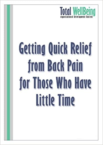 online treating self injury a practical guide 2005